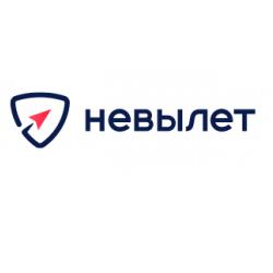 156невылет.рф-коды-купонов-coupon-codes