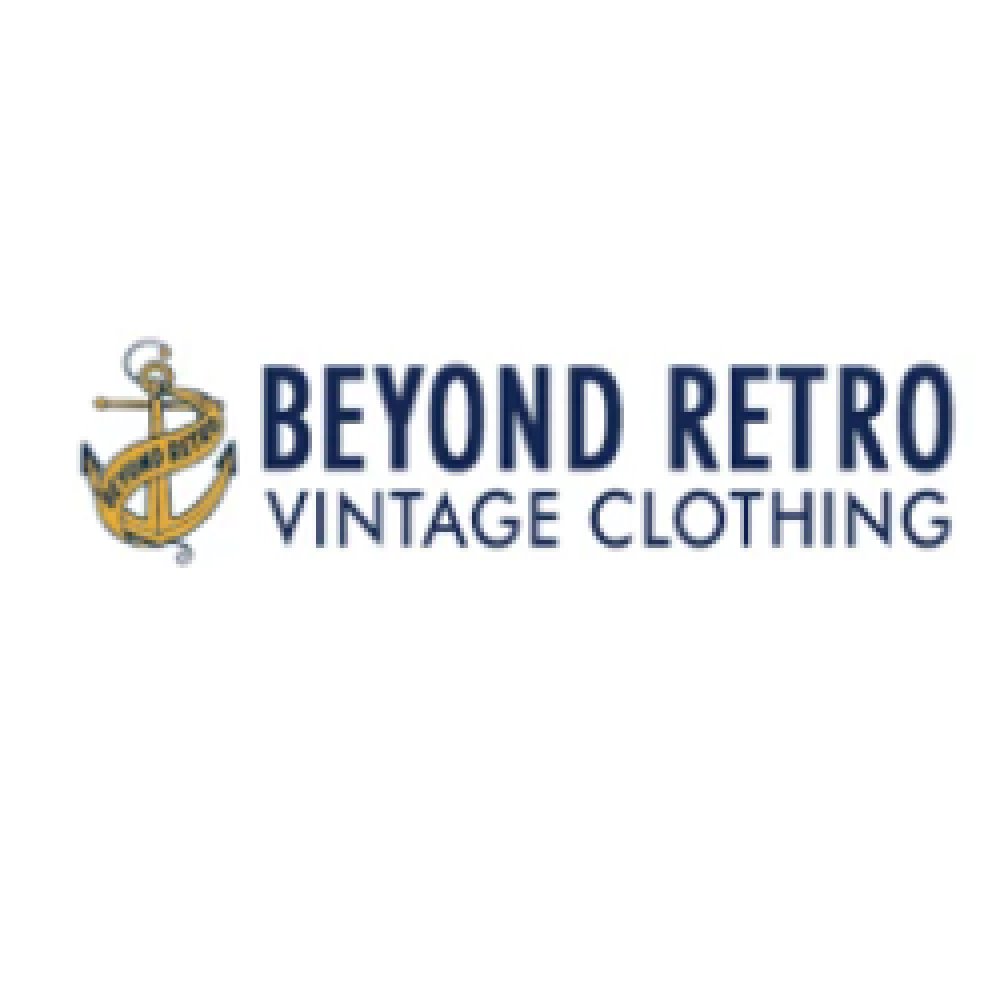 beyond-retro-coupon-codes
