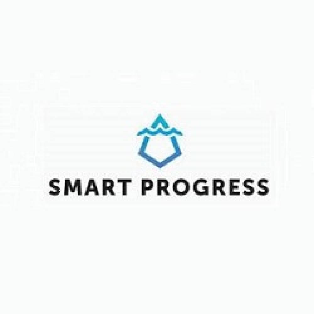 smart-progress-coupon-codes