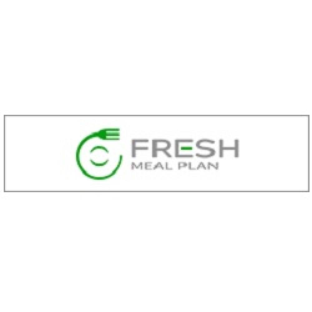fresh-meal-plan-coupon-codes