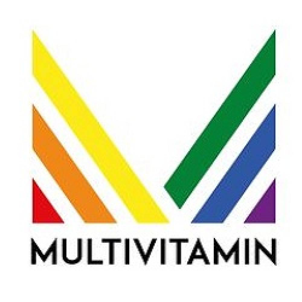 Cremas Multivitamin-30% OFF On Your Sitewide