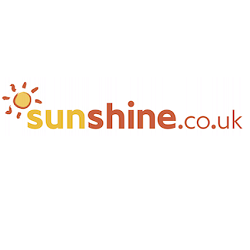sunshine-coupon-codes