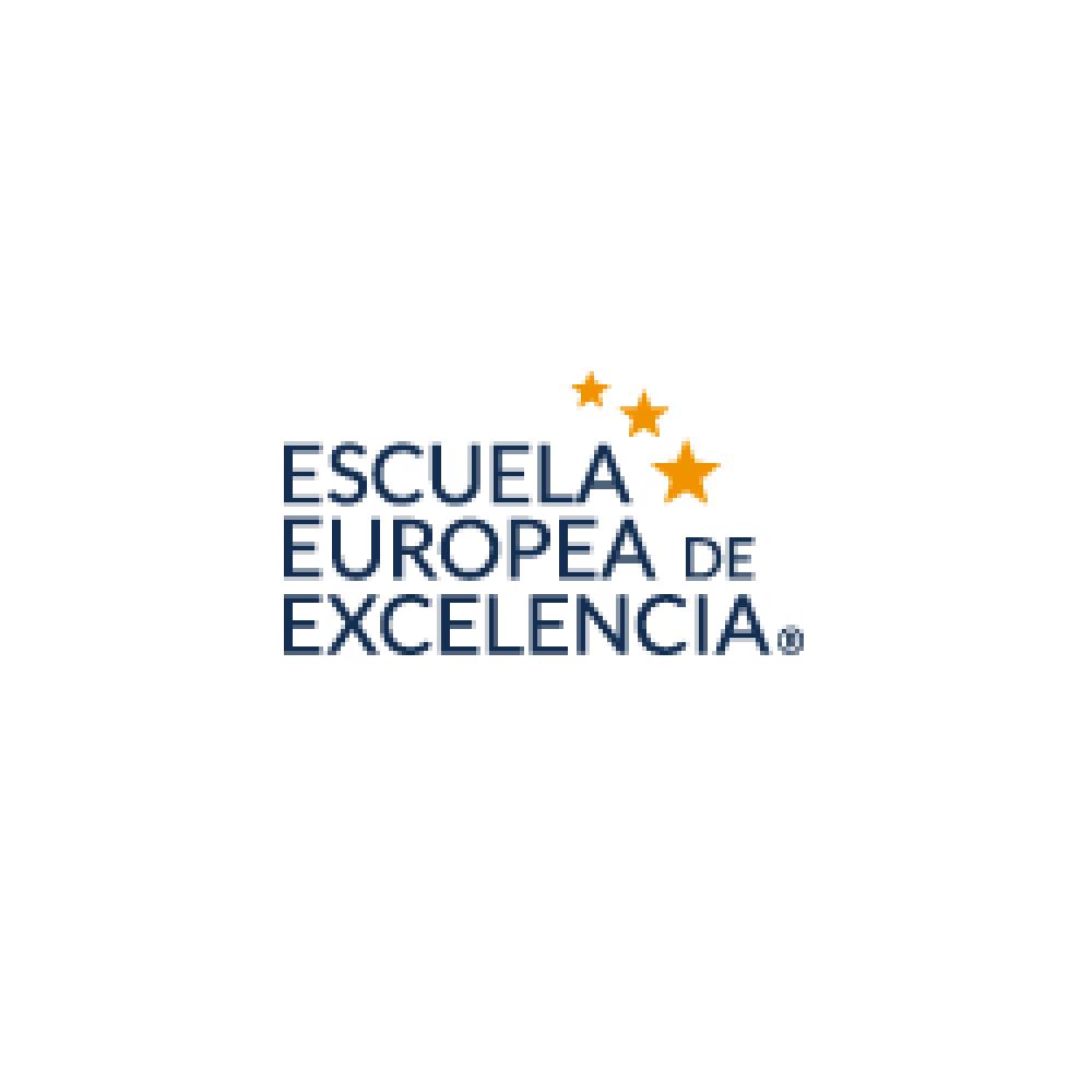 escuela-europea-coupon-codes