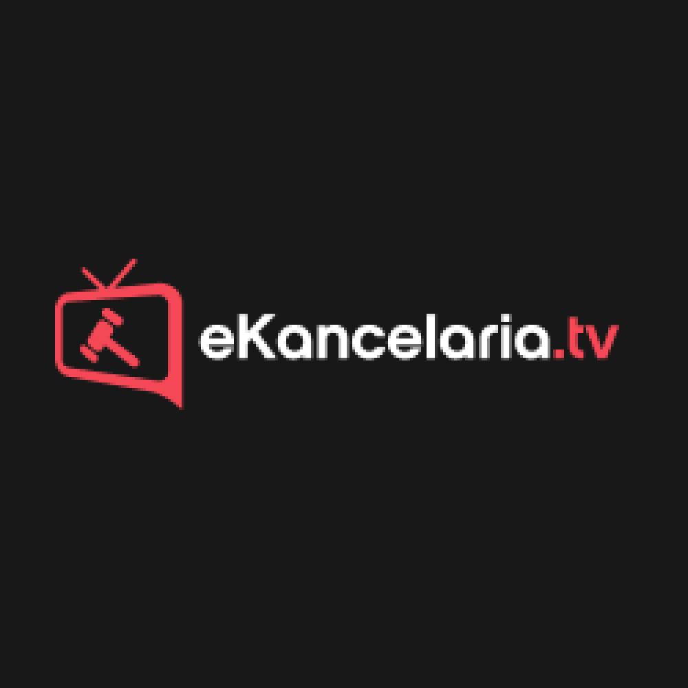 ekancelaria-coupon-codes