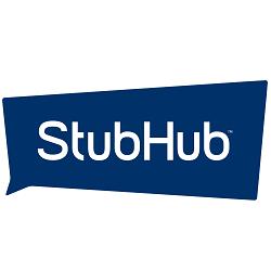 stub-hub-coupon-codes