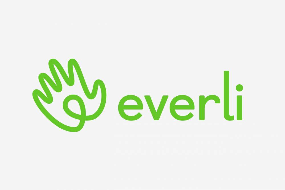 everli--coupon-codes