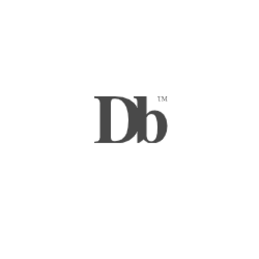 db-coupon-codes