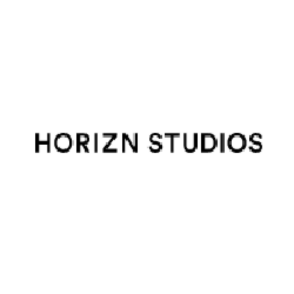 horizn-studio-coupon-codes