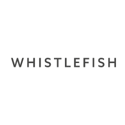 whistlefish-coupon-codes