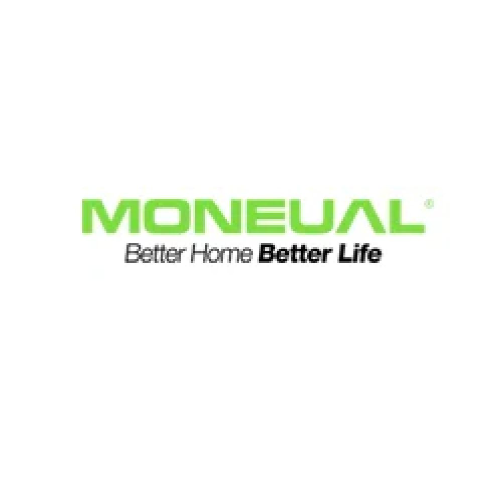 moneual-coupon-codes