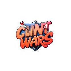 cunt-wars-coupon-codes