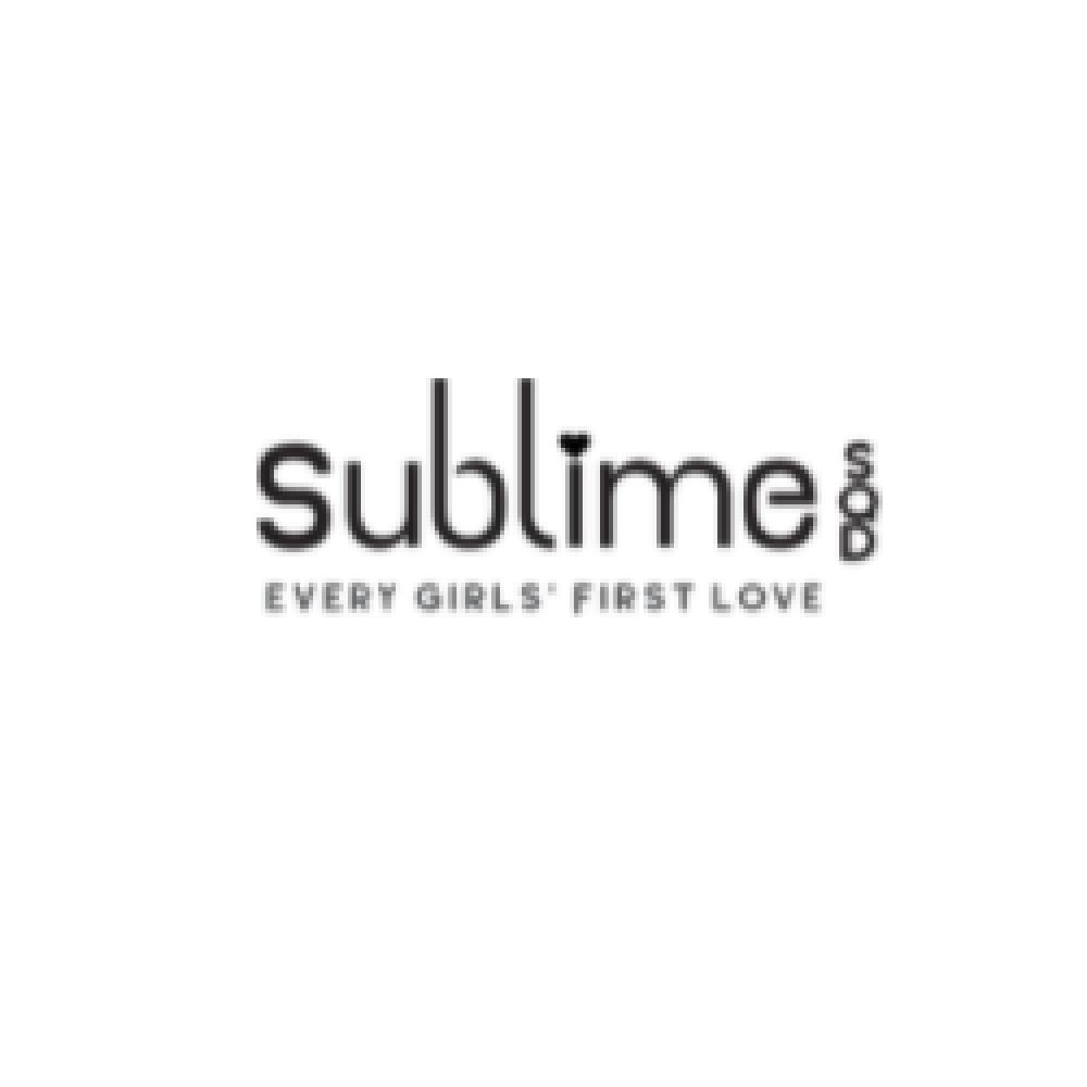 sublimeshop-coupon-codes