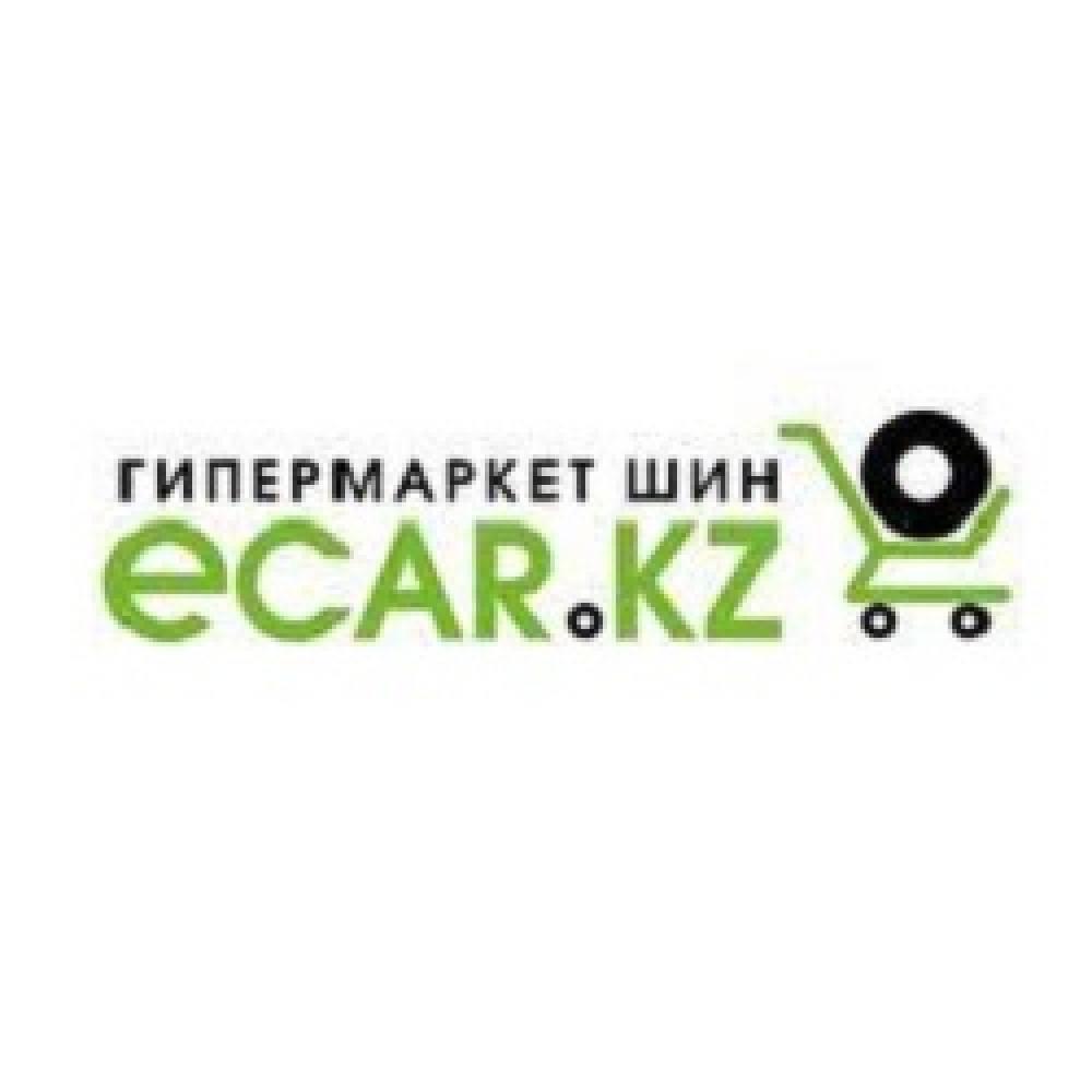 e-car-купон-коды