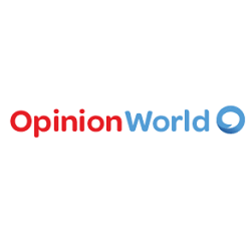 opinion-world--coupon-codes
