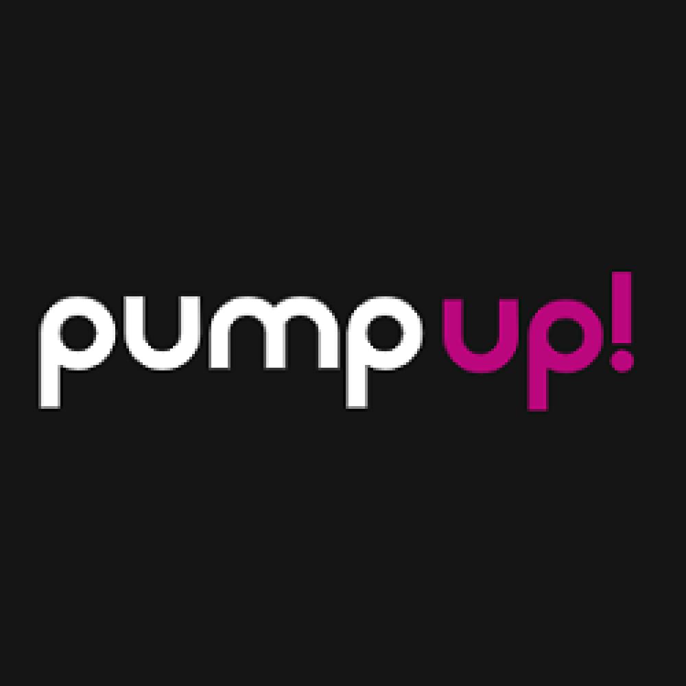 pump-up-decor-coupon-codes