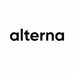 cam-alterna-coupon-codes