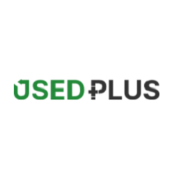 used-plus-coupon-codes