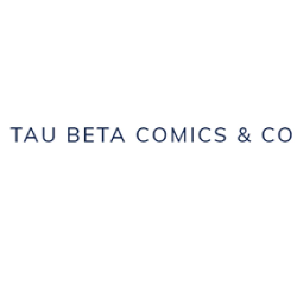 tau-beta-coupon-codes