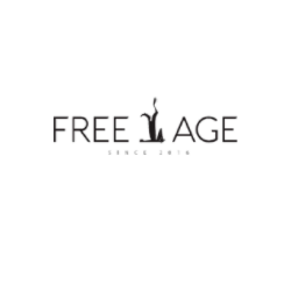 Freeage shop