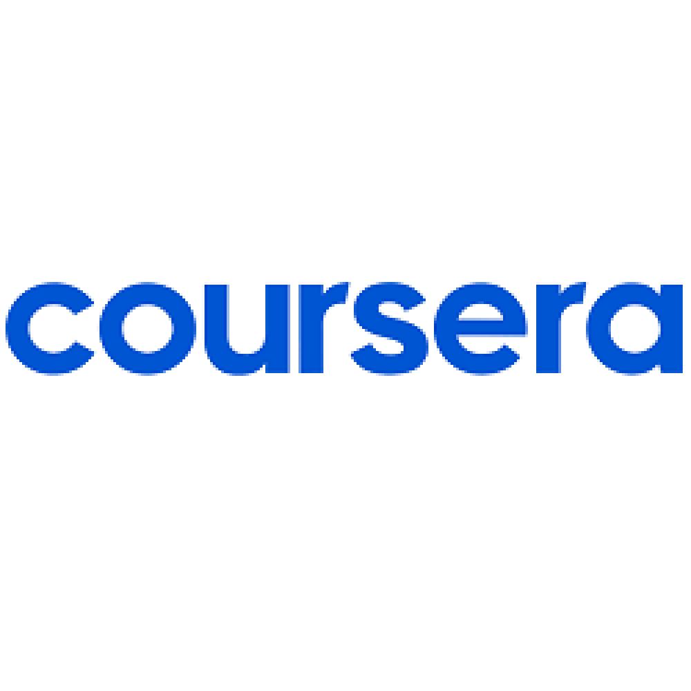 coursera-ww-coupon-codes