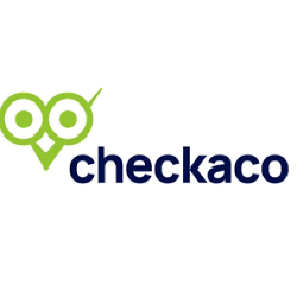 checkaco-coupon-codes