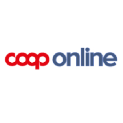 coop-online-coupon-codes