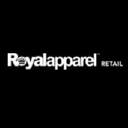 royal-apparel-coupon-codes
