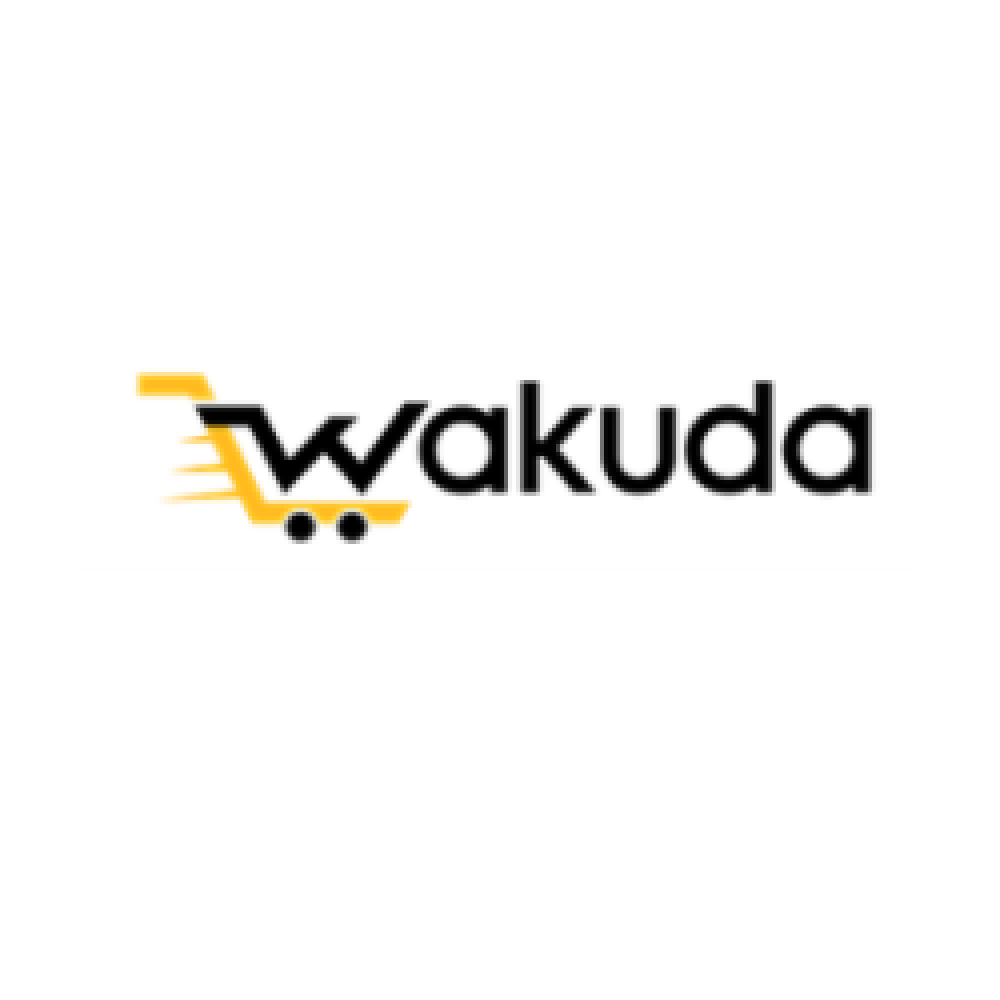 Wakuda