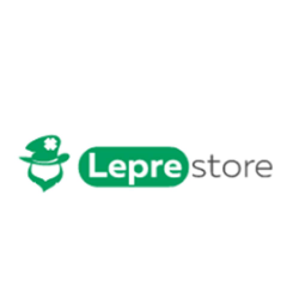 Lepre Store