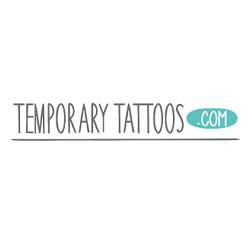 temporary-tattoos-coupon-codes
