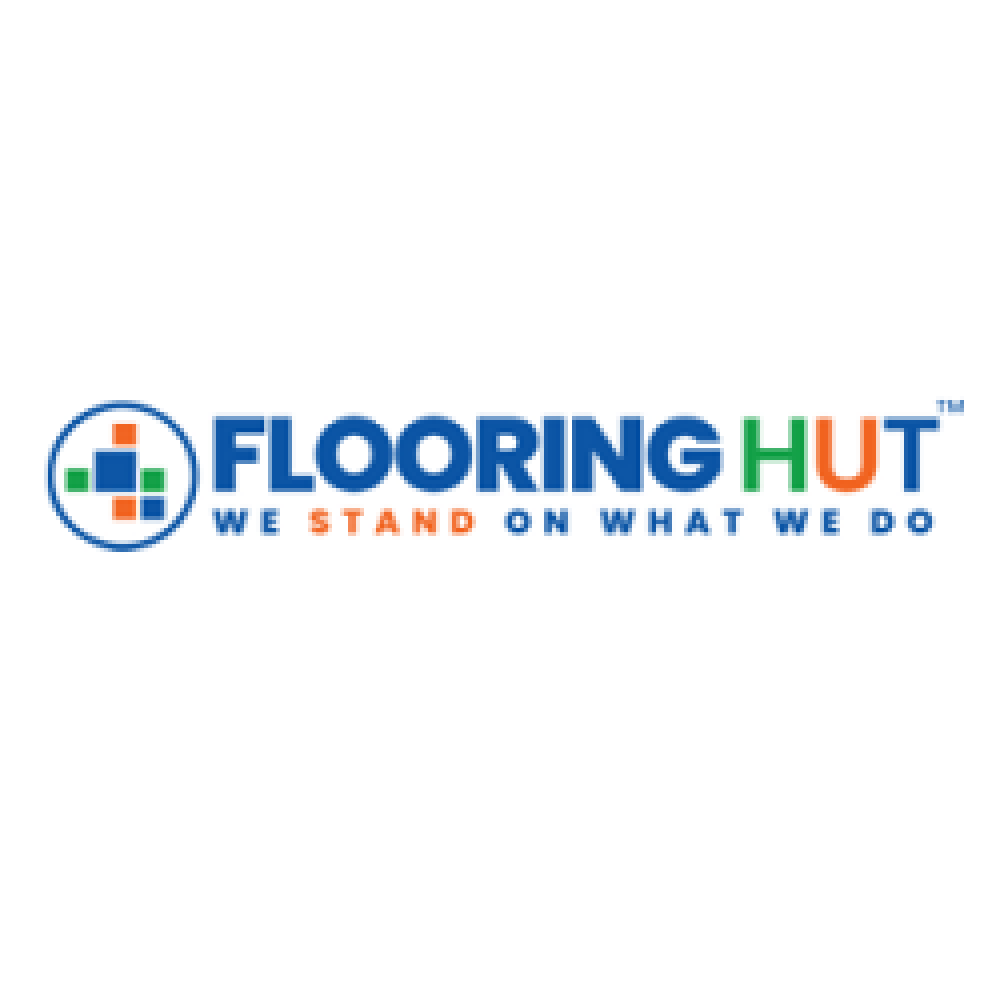 flooring-hut-coupon-codes