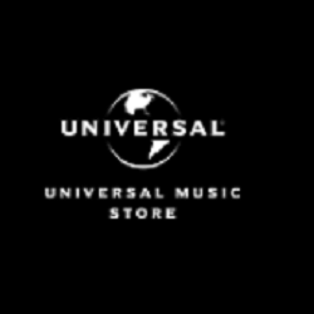 universal-music-store-coupon-codes