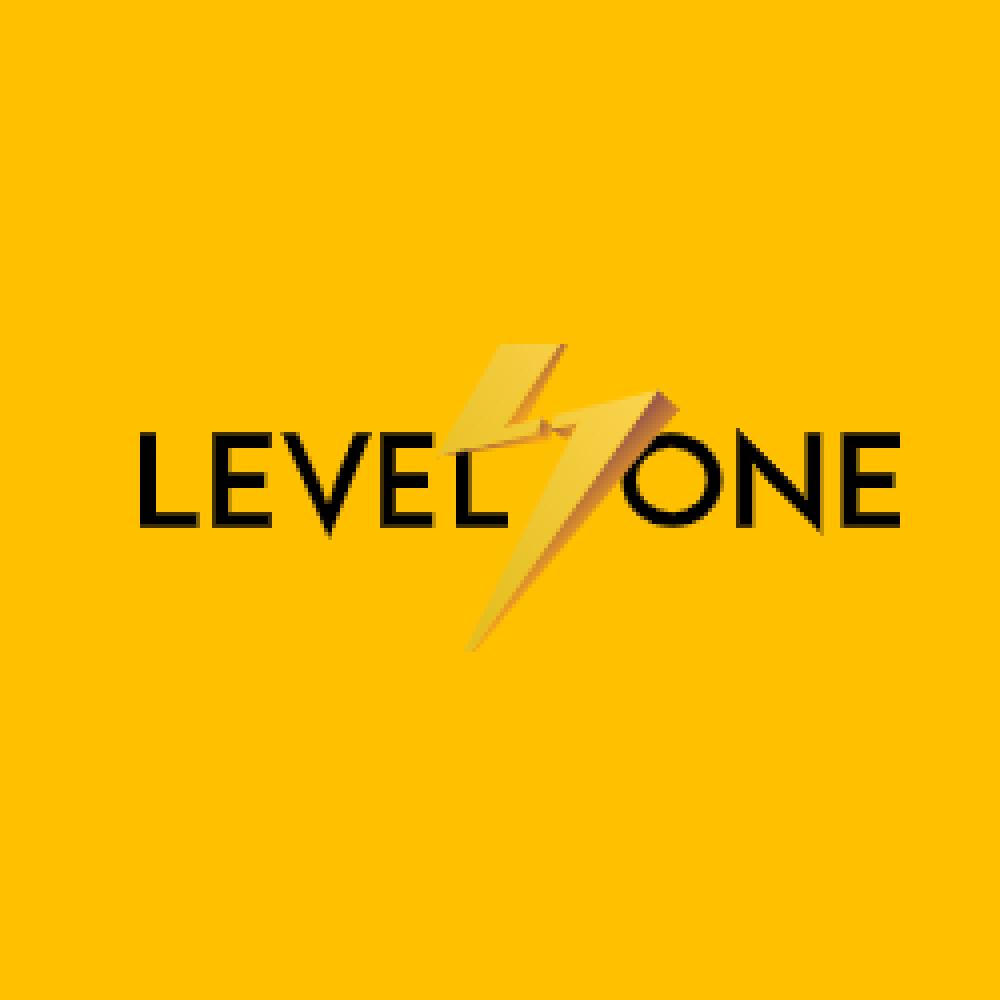 level-one-ru-купон-коды