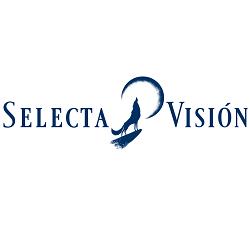 selecta-visión--coupon-codes