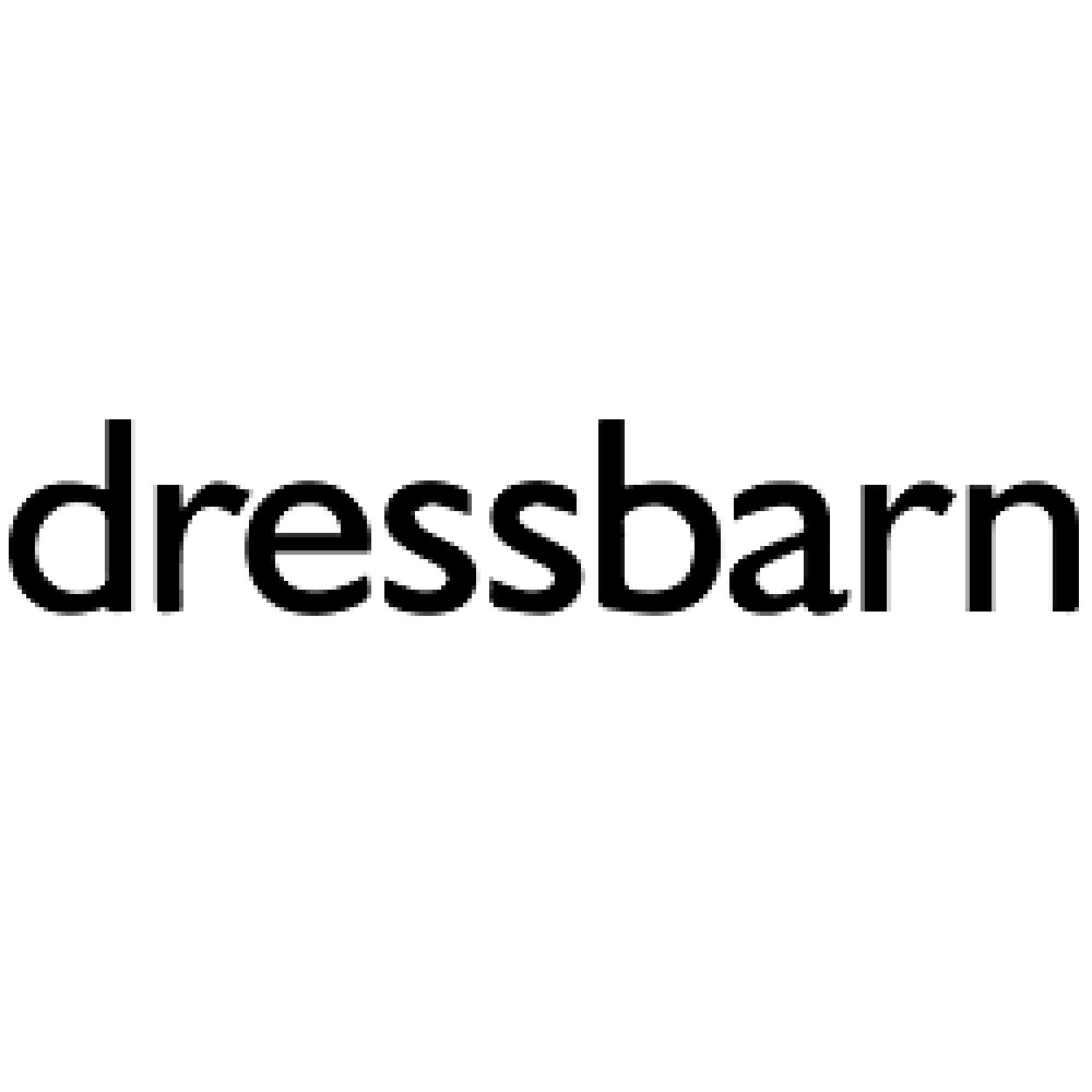 dressbarn-coupon-codes