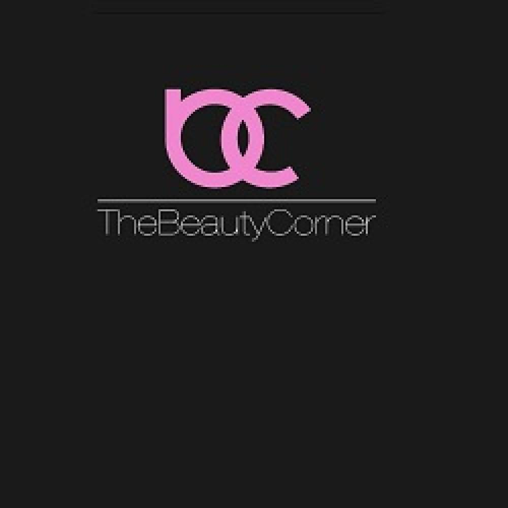 the-beauty-corner-coupon-codes
