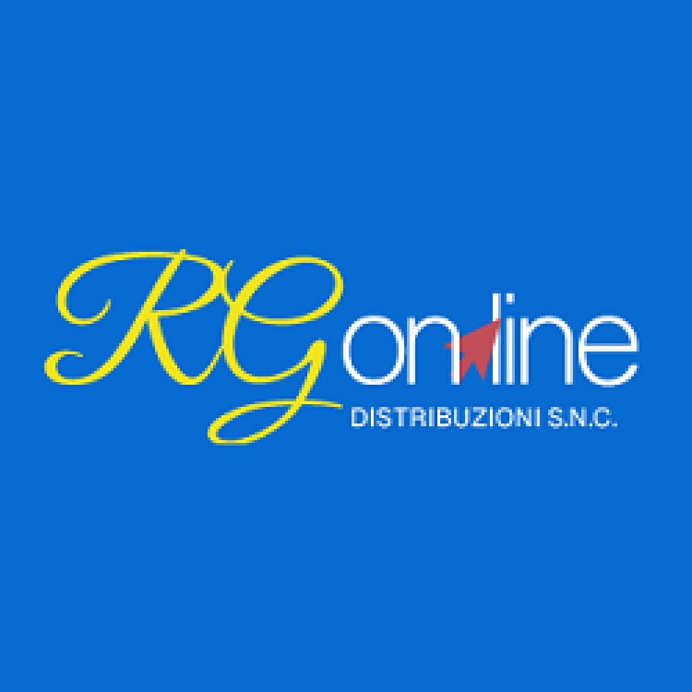 rg-online-coupon-codes