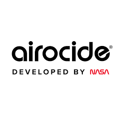 airocide-coupon-codes