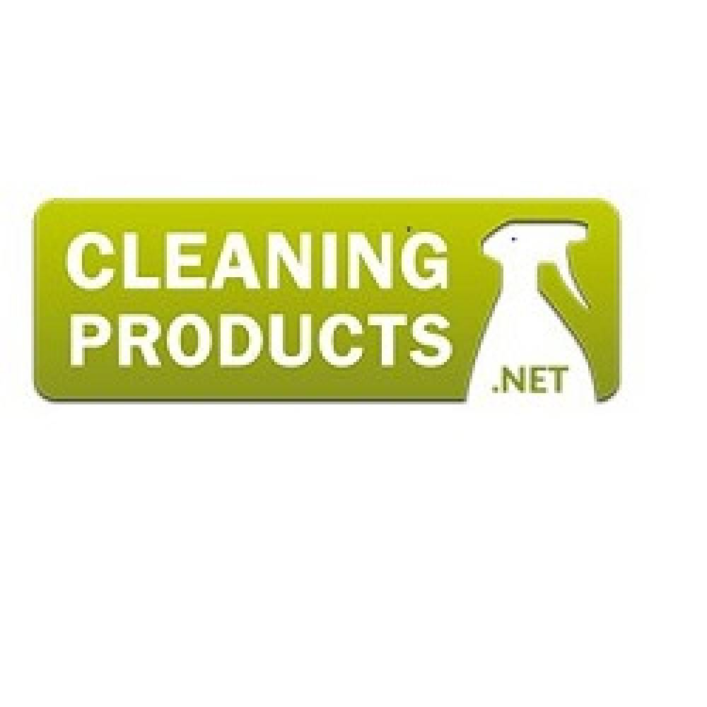 cleaning-products-coupon-codes