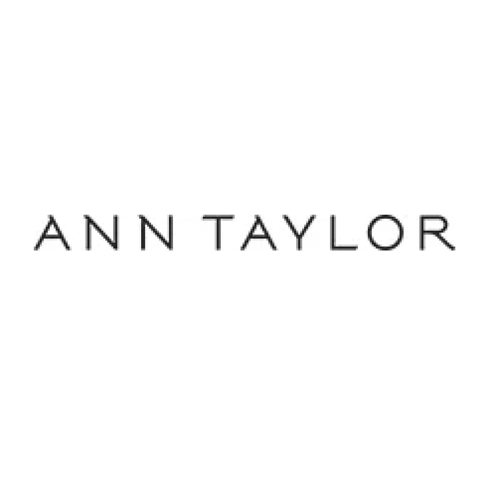 anntaylor-coupon-codes