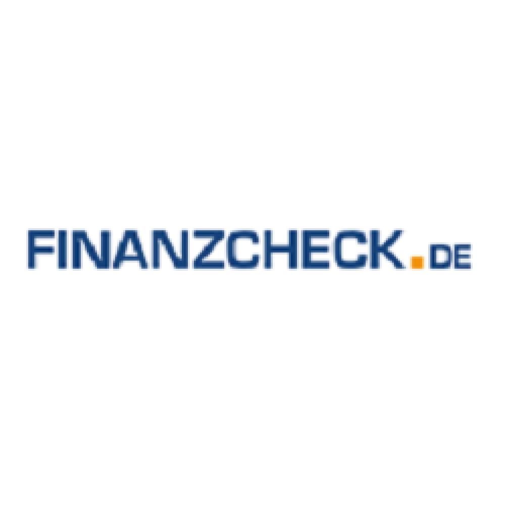 Finanzs Check