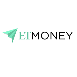 et-money-android-coupon-codes