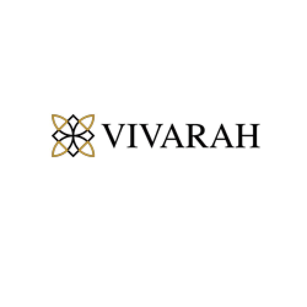 Vivarah
