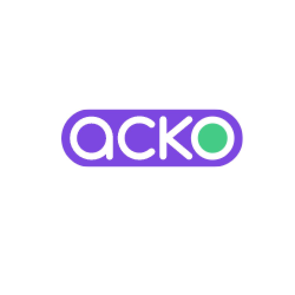 acko-car-insurance-coupon-codes