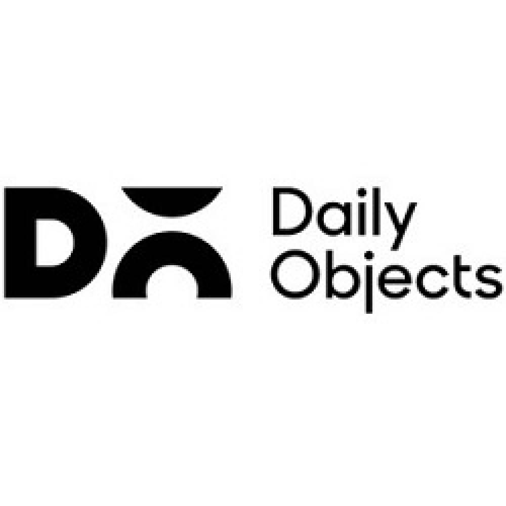 daily-objects--coupon-codes