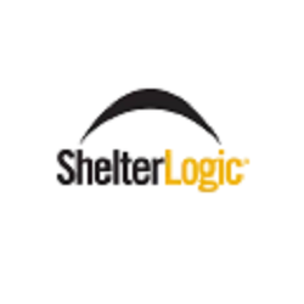 shelter-logic-coupon-codes