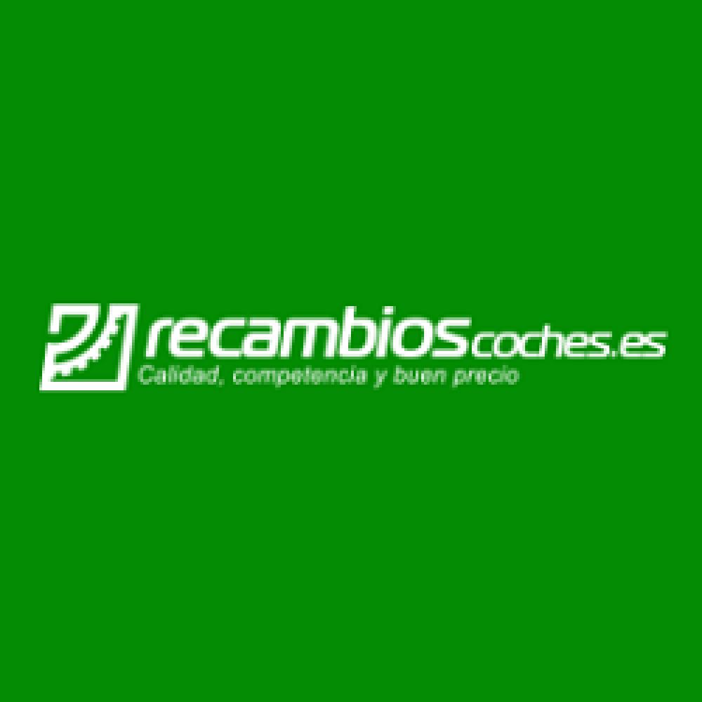 recambios-coches-coupon-codes