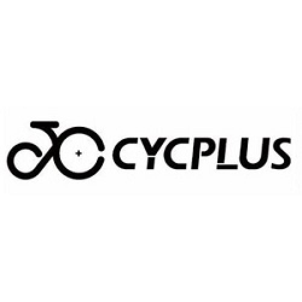 cycplus-coupon-codes