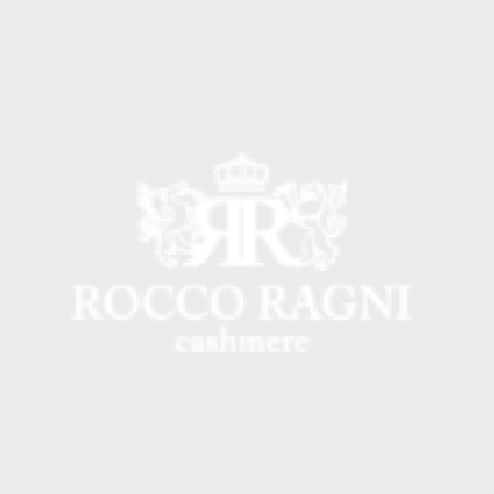 Rocco Ragni