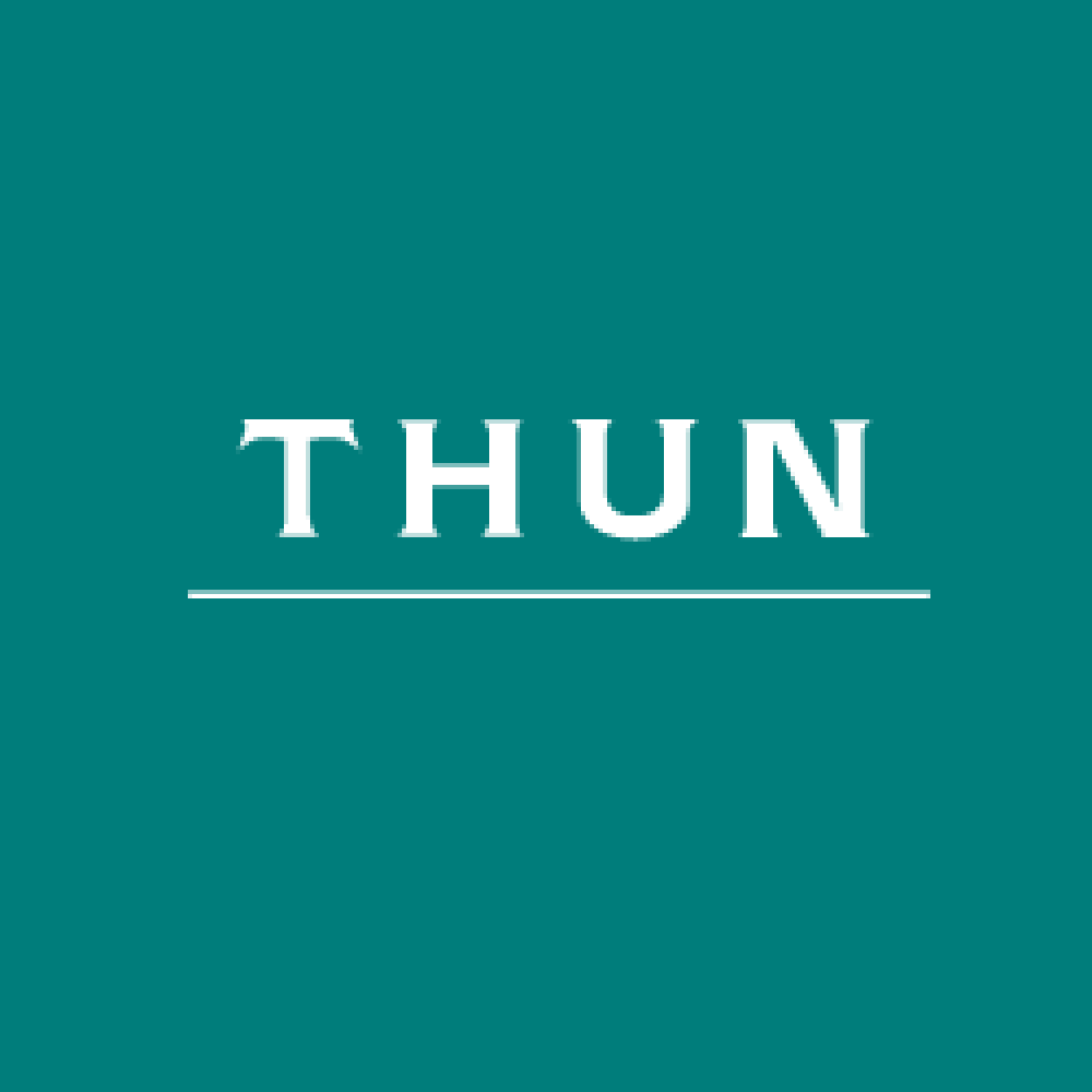 thun-coupon-codes